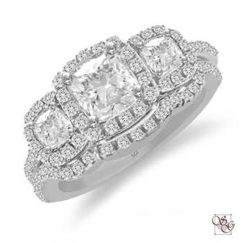 Classic Designs Jewelry - SRR113008-1