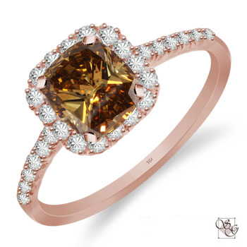 Engagement Rings at Quality Jewelers