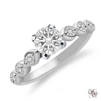 Signature Diamonds Galleria - SRR113220-1