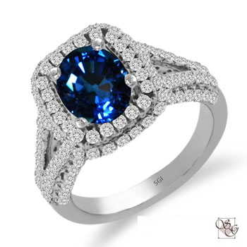 Fashion Rings at R. Westphal Jewelers