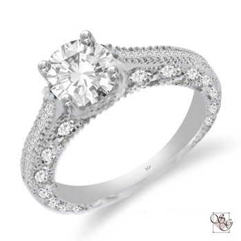 Classic Designs Jewelry - SRR113270