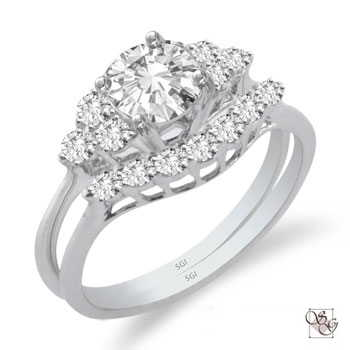 Showcase Jewelers - SRR113291