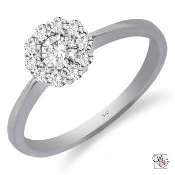 Classic Designs Jewelry - SRR113342