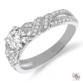 Signature Diamonds Galleria - SRR113459