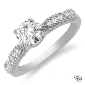 Signature Diamonds Galleria - SRR113462