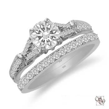 Showcase Jewelers - SRR113464