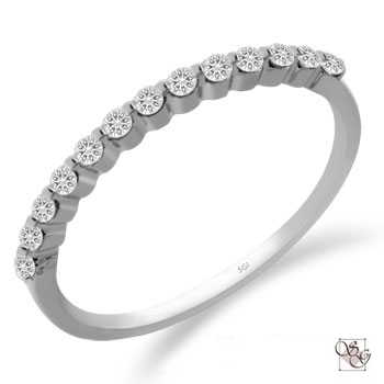 Classic Designs Jewelry - SRR113500-2