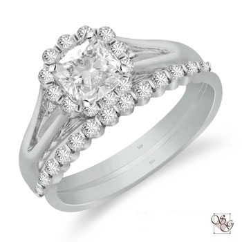 Classic Designs Jewelry - SRR113500
