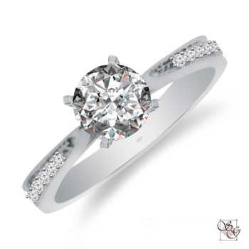 Signature Diamonds Galleria - SRR113537-1