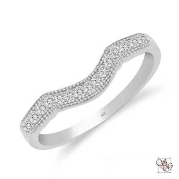 Wedding Bands at Chapman Jewelry