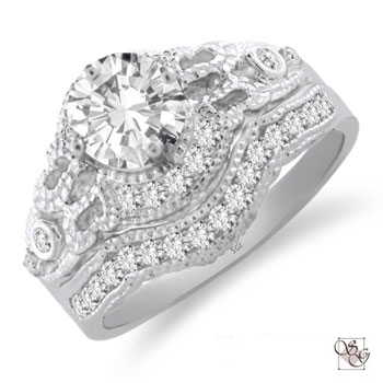 Showcase Jewelers - SRR113664