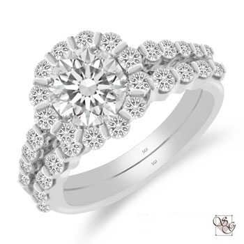 Classic Designs Jewelry - SRR113763