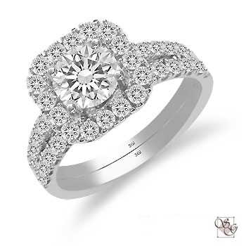 Classic Designs Jewelry - SRR113971