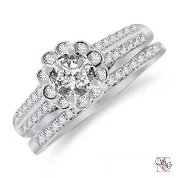 Showcase Jewelers - SRR114039-1