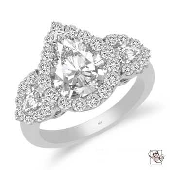 Signature Diamonds Galleria - SRR114040-1