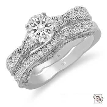 Showcase Jewelers - SRR114041