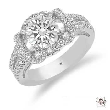 Showcase Jewelers - SRR114139