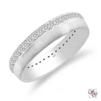 Signature Diamonds Galleria - SRR114148