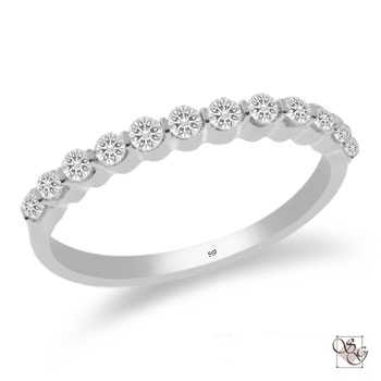 Signature Diamonds Galleria - SRR114150