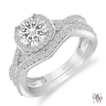 Signature Diamonds Galleria - SRR114166