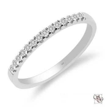 Showcase Jewelers - SRR114213