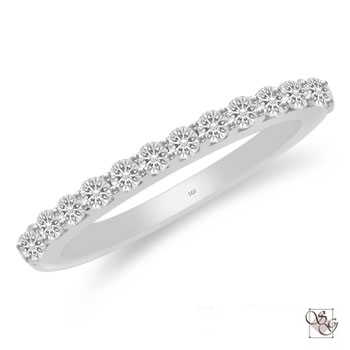 Showcase Jewelers - SRR114227