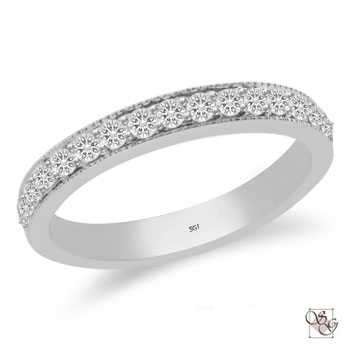 Wedding Bands at J Mullins Jewelry & Gifts LLC