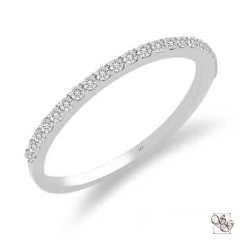 Signature Diamonds Galleria - SRR114229