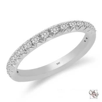 Wedding Bands at Stowes Jewelers