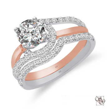 Signature Diamonds Galleria - SRR114370-1