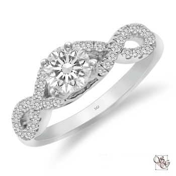 Signature Diamonds Galleria - SRR114520