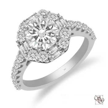 Signature Diamonds Galleria - SRR114627