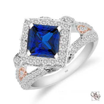 Showcase Jewelers - SRR114628-1