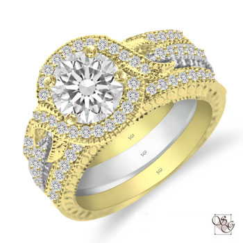 More Than Diamonds - SRR114854-1