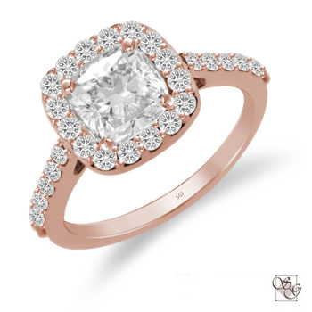 Classic Designs Jewelry - SRR115034