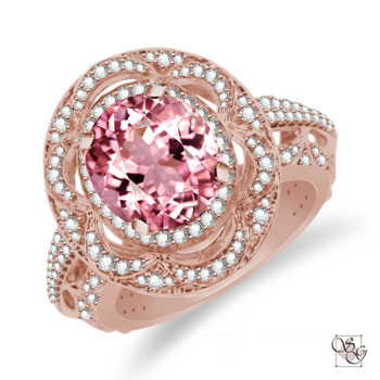 Fashion Rings at Signature Diamonds Galleria