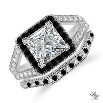 Signature Diamonds Galleria - SRR115130