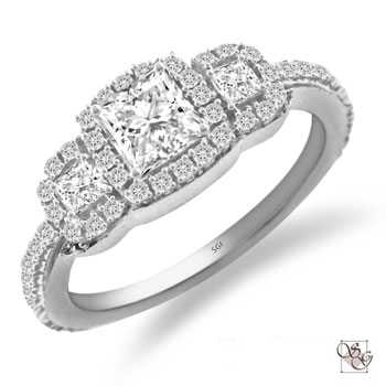 Classic Designs Jewelry - SRR115131