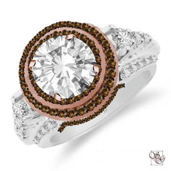 Coco Collection at Stephen's Fine Jewelry, Inc