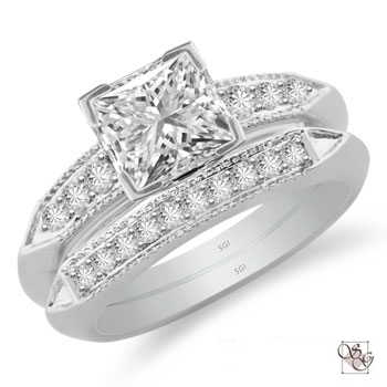 Classic Designs Jewelry - SRR115711