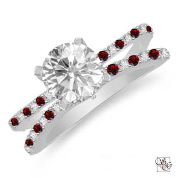 Showcase Jewelers - SRR115827
