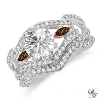 Signature Diamonds Galleria - SRR115958