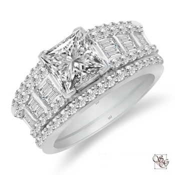 Classic Designs Jewelry - SRR115998
