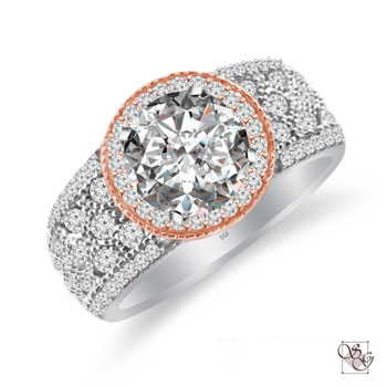 Engagement Rings - SRR116318
