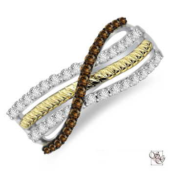 Wedding Bands - SRR116780