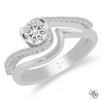 Classic Designs Jewelry - SRR117067