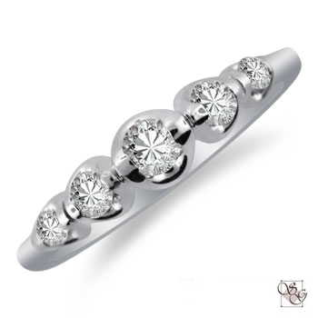 Wedding Bands - SRR117265