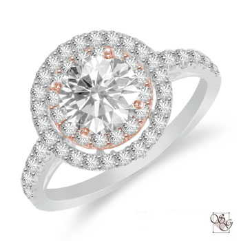 Showcase Jewelers - SRR117322