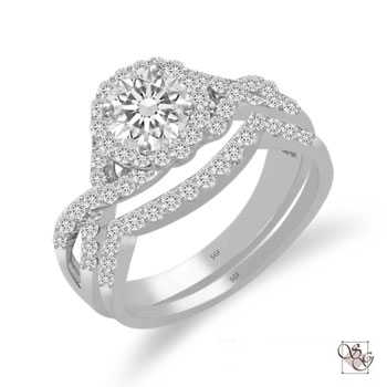 Signature Diamonds Galleria - SRR117647