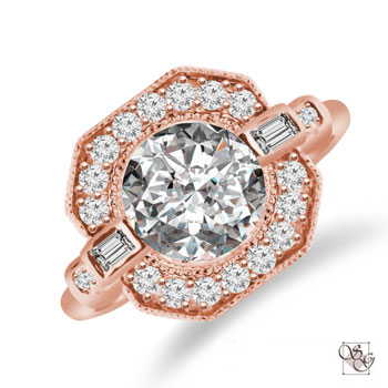 Engagement Rings - SRR117653-1